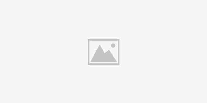 آغوش باز تکفیری ها برای بهائیت +فیلم