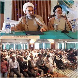 امام خمینی(ره) بزرگترین احیاگر تفکر دینی در روزگار معاصر