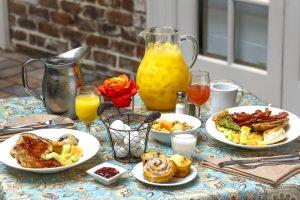 بهترین زمان صبحانه خوردن از نظر علمی و دینی چه زمانی است؟