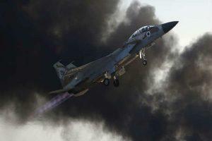 هشدار درباره حمله اسرائیل به مراقد دینی در عراق با هدف فتنه افکنی
