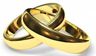پاسخ های دو مرجع تقلید درباره «ازدواج سفید»